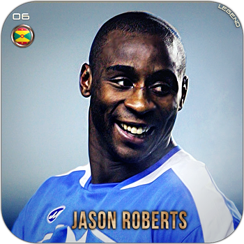 Jason-Roberts.png [Legend] 레전드 및 현역 24명