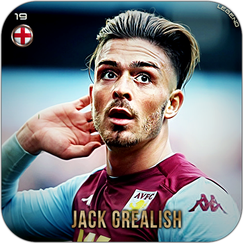 Jack-Grealish.png [Legend] 레전드 및 현역 24명