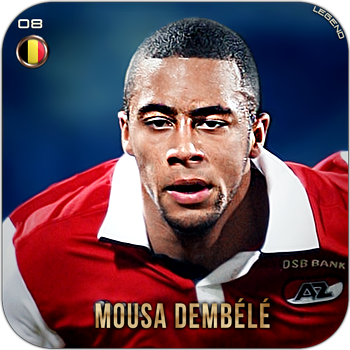 Mousa-Dembélé.png [Legend] 레전드 및 현역 24명