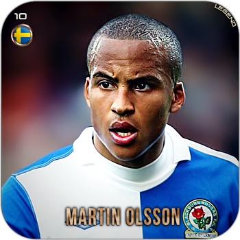 Martin-Olsson.png [Legend] 레전드 및 현역 24명