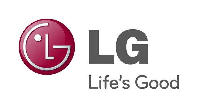 lg-lifes-good-logo.jpg LG가 LG해버린 신 안드로이드 UX 공개 근황