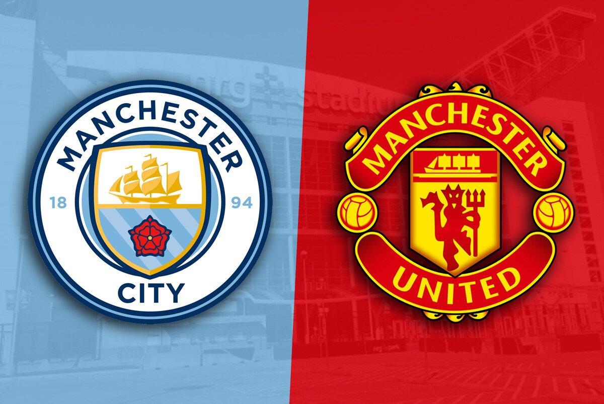 Manchester-Derby-Red-Blue.jpg [오피셜] 맨더비 심판진