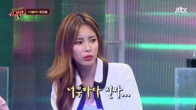 슈가맨 시즌3.E02.191206.450p-NEXT.mp4_20191206_232239.252.jpg 슈가맨3 양준일이 한국에서 뜰수 없었던 이유