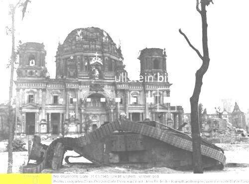 7d36cc2a534e4aca677def0fc9041ca529345968aadd582730afd6f3b357b7fc6466498e04e4437b1fa942736e27b6331b5d95a08e724755848f6a9a4a2ea04364d0ef6cf0acf92a3de5477cda5e28e48867abcafcac75e412ba828ac933f8ca.jpg 2차세계대전 말 독일의 발악.jpg