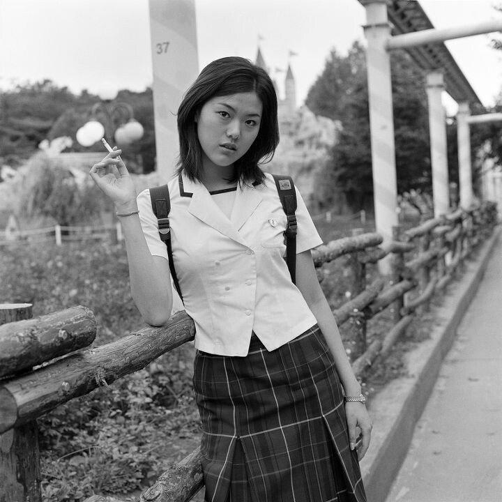 157613238439393.JPEG.jpg 10~20년 전 고등학생 모습