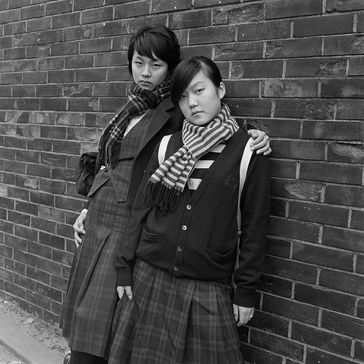 157613238549236.JPEG.jpg 10~20년 전 고등학생 모습