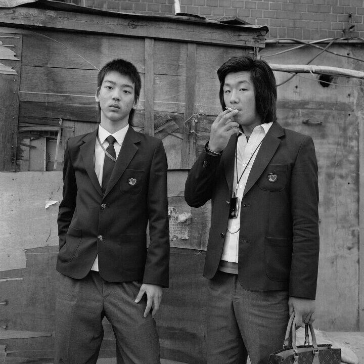 157613238433207.JPEG.jpg 10~20년 전 고등학생 모습