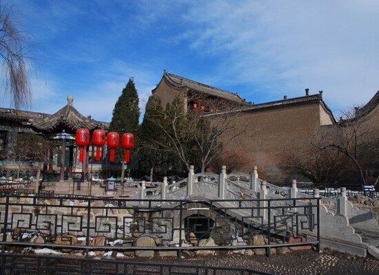 alternative_history-20191214-103514-000-resize.jpg 궁궐 빰치는 중국의 전통 대저택