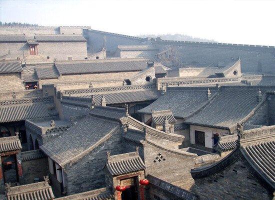 alternative_history-20191214-103516-001-resize.jpg 궁궐 빰치는 중국의 전통 대저택