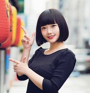 Cap 2019-12-14 18-35-40-065.jpg 레전드 배우의 탄생? 신인배우 1명 소개함.JPG