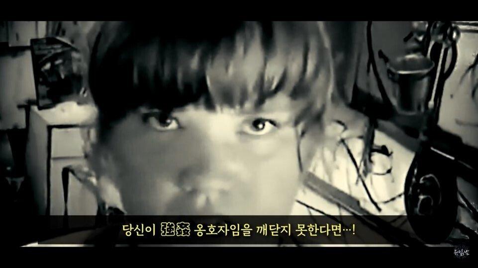 KakaoTalk_20191215_015659025_16.jpg 자신을 구조한 남자들을 강간범으로 고소한 여성