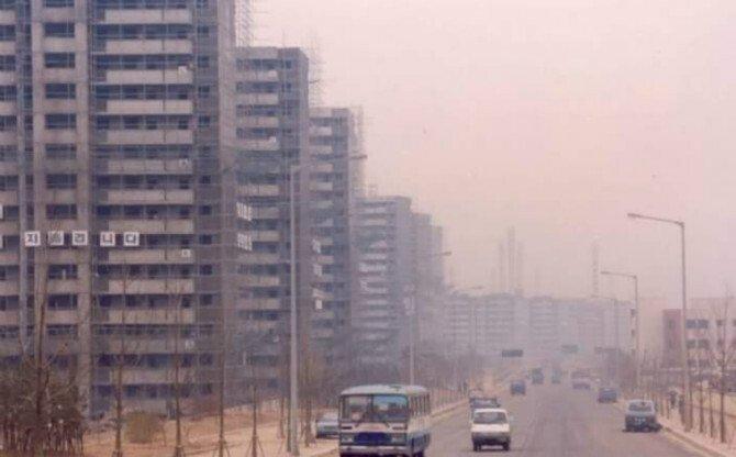 AwQ5b442488d7e7a.jpg 1980-90년대의 경기도 광명시 모습 jpg