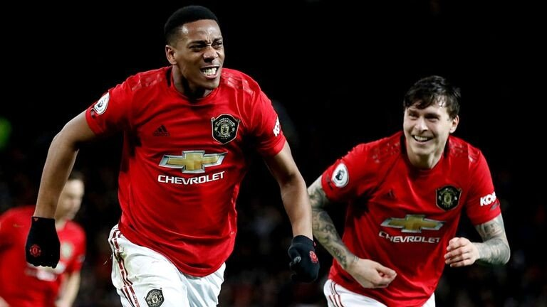 skysports-anthony-martial-manchester-united_4888932.jpg [스카이스포츠] 맨유 vs 노리치 평점