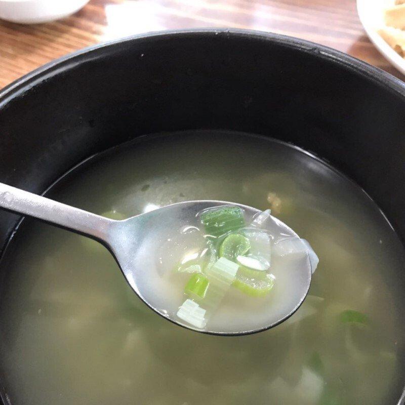 KakaoTalk_20190517_160753889.jpg 24시 기사식당 닭곰탕.jpg