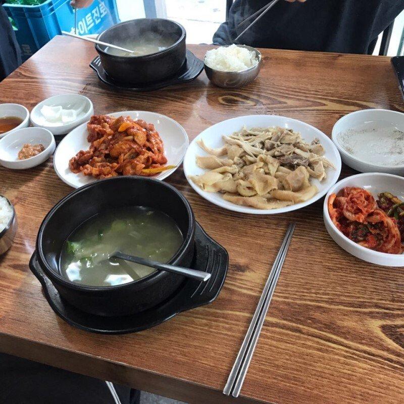 KakaoTalk_20190517_160754537.jpg 24시 기사식당 닭곰탕.jpg