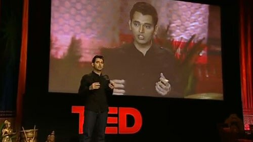 2ARwfVw.jpg 삼성전자 전무로 승진한 30대 인도출신 과학자 jpg