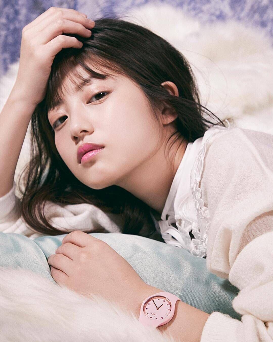 ff89be36846f1410c5bcf197f7011b8b.jpeg 일본네티즌 선정 여자친구였으면 하는 연예인 top10