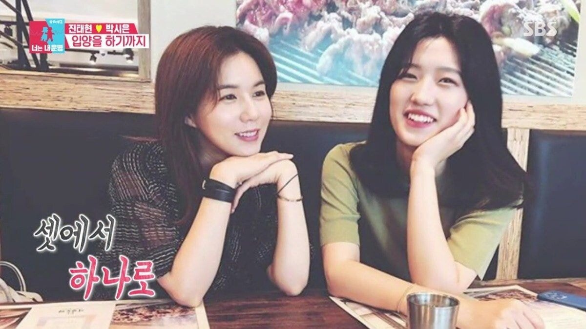 pic_036.jpg 결혼 5년차 박시은 배우 부부가 공개한 커다란 허니문 베이비....JPG
