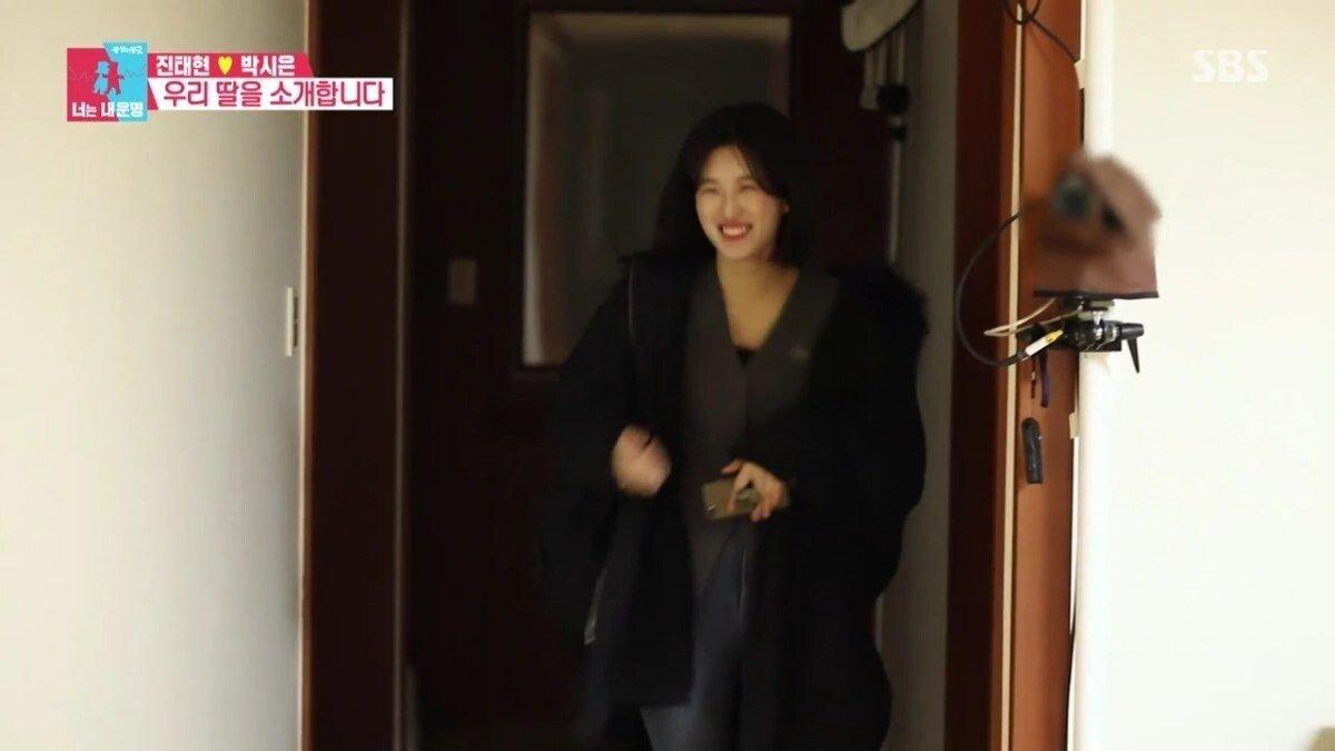pic_003.jpg 결혼 5년차 박시은 배우 부부가 공개한 커다란 허니문 베이비....JPG