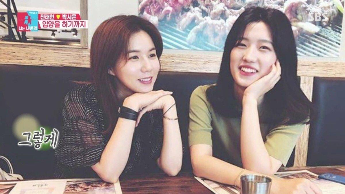 pic_037.jpg 결혼 5년차 박시은 배우 부부가 공개한 커다란 허니문 베이비....JPG