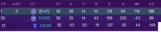 www.fmkorea.com