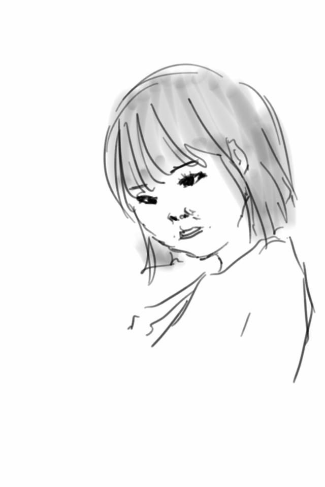 Sketch9091157.png 페미니스트의 탄생 과정 manhwa