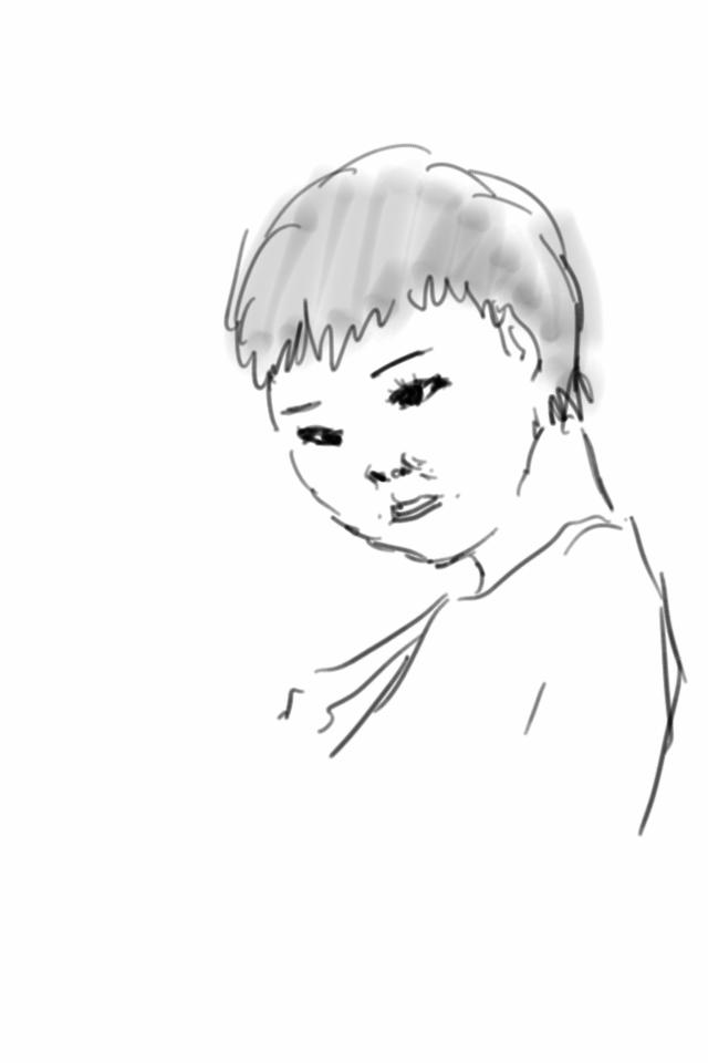 Sketch909124.png 페미니스트의 탄생 과정 manhwa