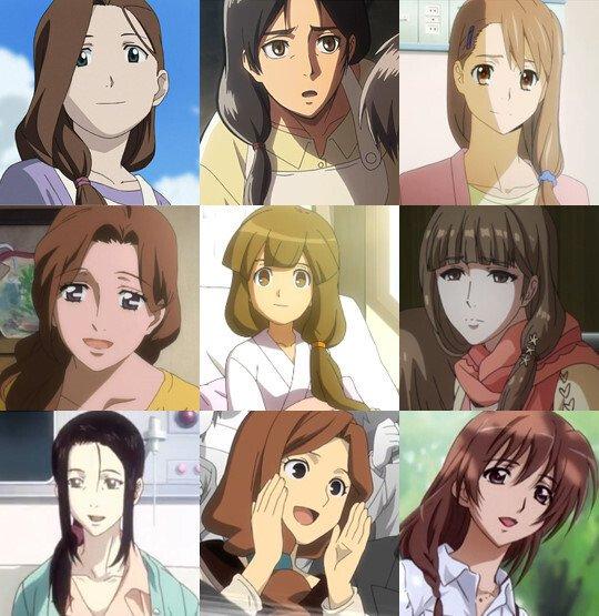 1582332719143.jpg 일본만화 엄마들 특징