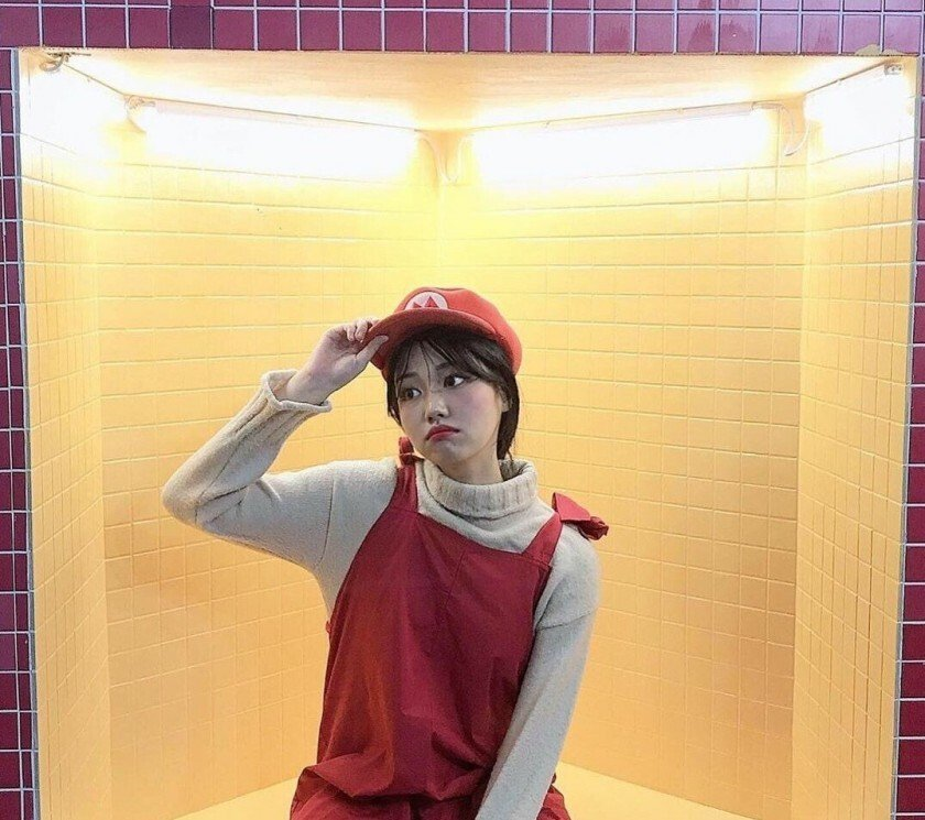 8.jpg SK와이번스 비시즌 최고의 영입