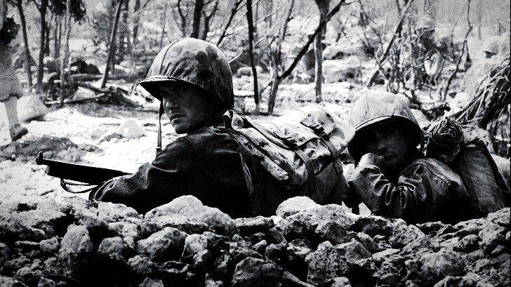 war-20200322-125023-006.jpg 태평양 전쟁 미군 흑백사진.jpg