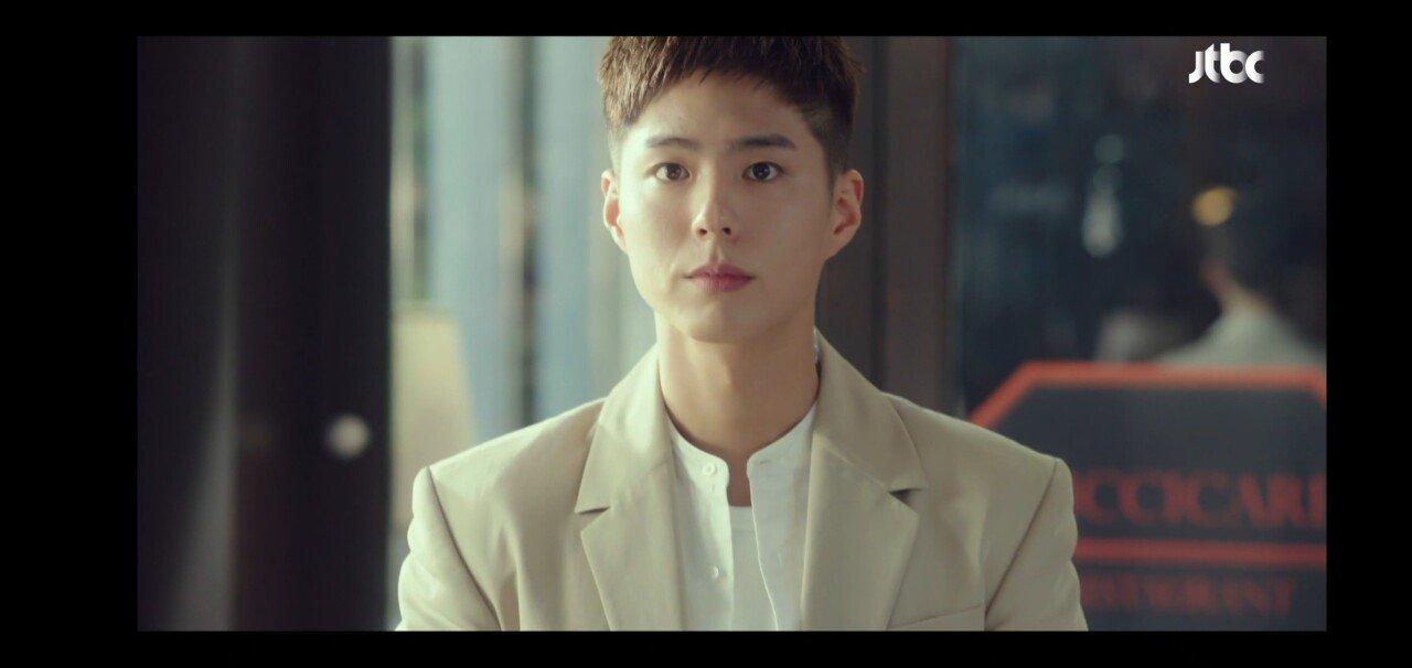 Screenshot_20200322-085309_Naver TV.jpg 어제자 이태원클라쓰 명장면