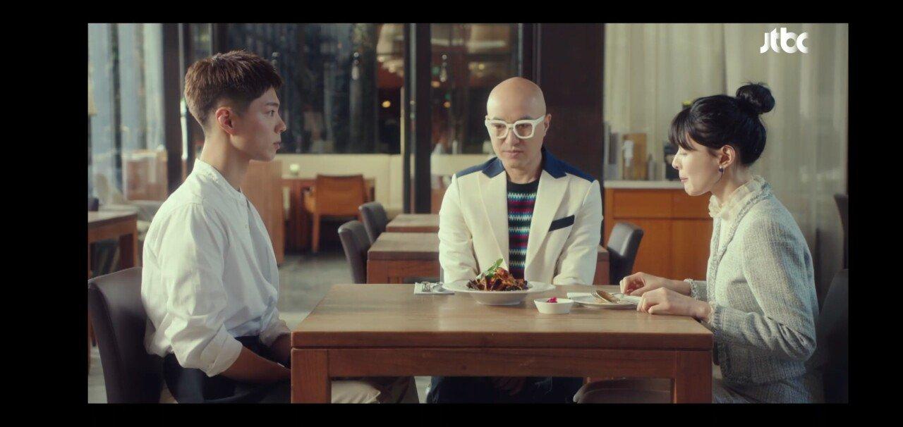 Screenshot_20200322-085415_Naver TV.jpg 어제자 이태원클라쓰 명장면