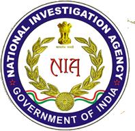 NIA 로고.png 스압) 텔레그램의 정보요청 거절 일대기