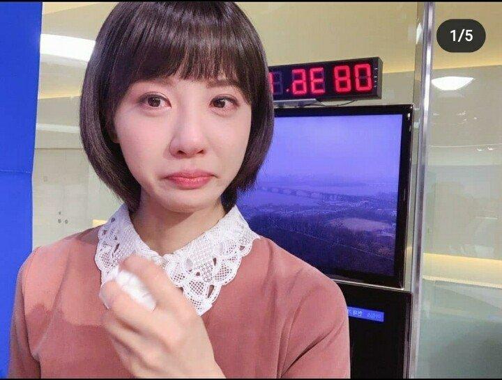 resized_20200327_133933_2033015309.jpg 방금 올라온 기상코스터 김민아 인스타그램 .jpg