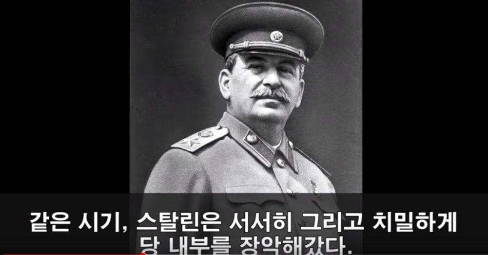 18.png 쏘시오+싸이코패스가 권력을 잡을 시 인류에 끼치는 영향...ㄷㄷㄷ.jpg