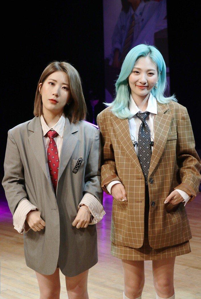 2.jpg 볼빨간 사춘기 데뷔초와 현재 비교