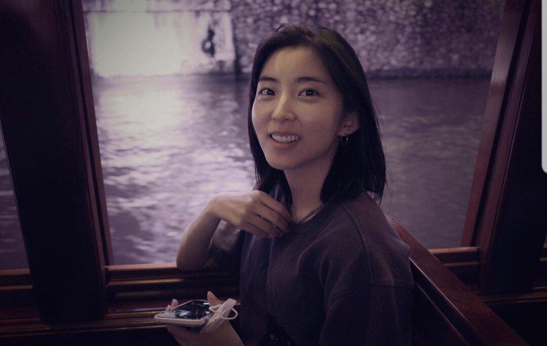 배우 권소현, 새 소속사 계약 체결. 정경호와 한솥밥.jpg
