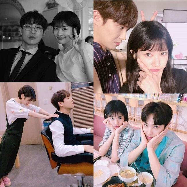 2018010100967_0.jpg 아이돌들의 연애는 동물의 왕국이다라고 발언한 아이돌의 연애.gif