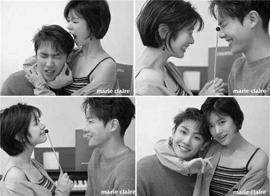 2017082613575676678_1.jpg 아이돌들의 연애는 동물의 왕국이다라고 발언한 아이돌의 연애.gif