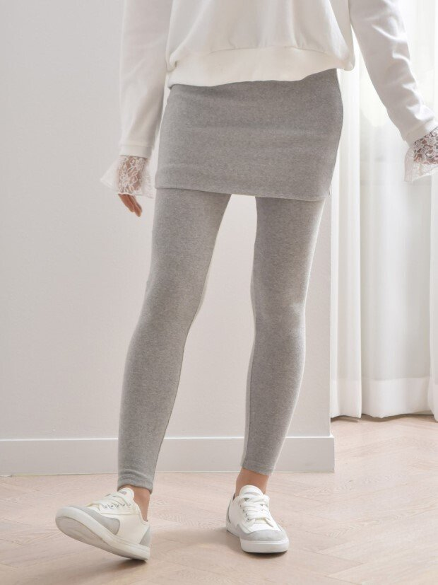 downloadfile.jpg pic) 불과 3~4년 여자 스트릿 패션