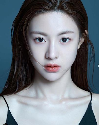 go yun j.png 이중에서 제일 이쁘다고 생각하는 20대 여배우는??.jpg