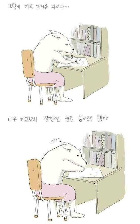 똥싼후배만화 14.jpg [약혐,약후,스압] 자취방에서 똥 싼 남자후배 씻겨준 누나.manhwa