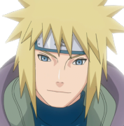 Minato.png manito cut-out