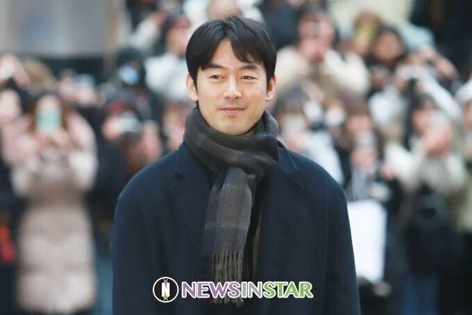2.jpg 펀쿨섹좌 닮았다는 한국 배우 ㅋㅋㅋ