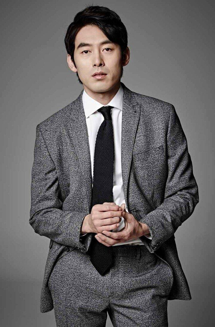 3.jpg 펀쿨섹좌 닮았다는 한국 배우 ㅋㅋㅋ