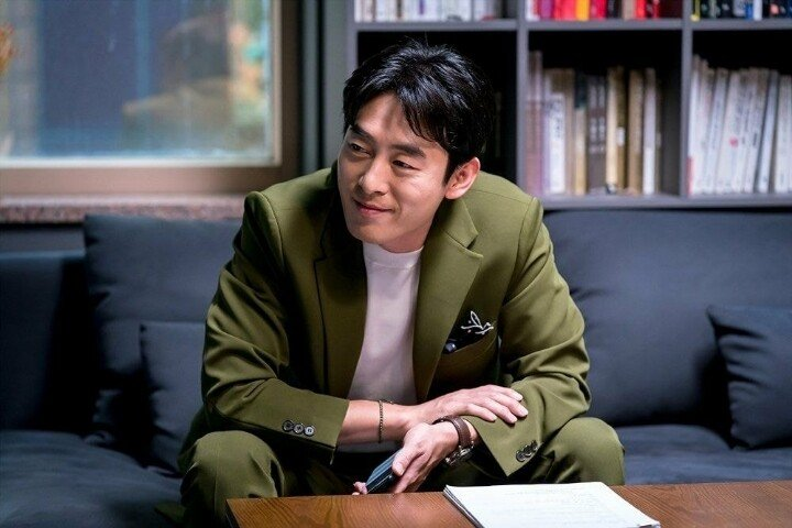 1.jpg 펀쿨섹좌 닮았다는 한국 배우 ㅋㅋㅋ