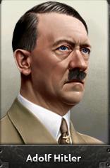 히틀러.png 게임 HOI4로 배우는 2차세계대전 (4)