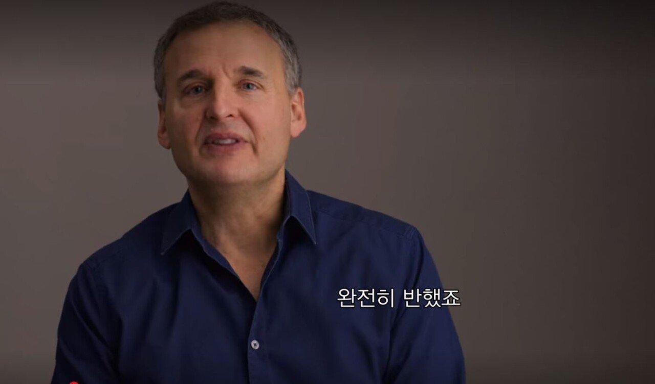 11.JPG 넷플릭스에 소개된 한국인의 디저트