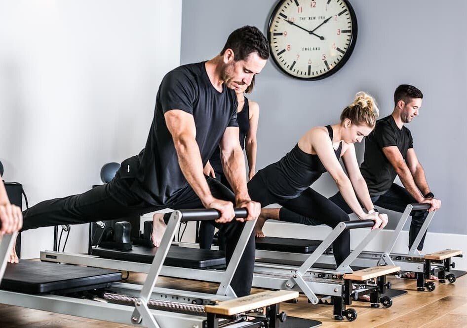 남자한테 좋은 운동인데 여자들만 하는 운동.jpg
