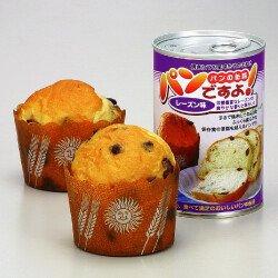 img55952367.jpg 일본에서 팔고 있는 재난시 먹는 음식